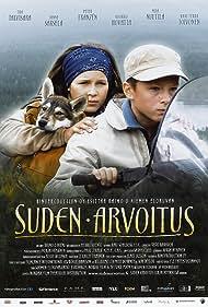 Suden arvoitus (2006)