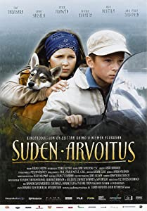 Direct download link for english movies Suden arvoitus [1280x720]