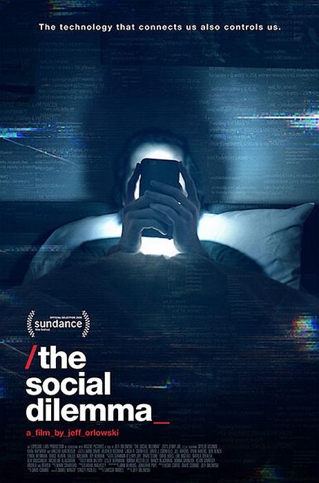 The Social Dilemma (2020) Dual Audio {Hindi-English} ESubs WEB-DL 480p [300MB] || 720p [900MB] || 1080p [2.3GB]