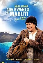 Ang kwento ni Mabuti
