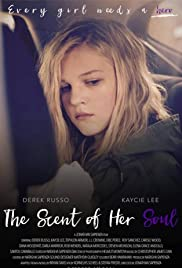 The Scent of Her Soul Poster