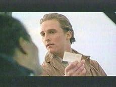 Judgement (1995)