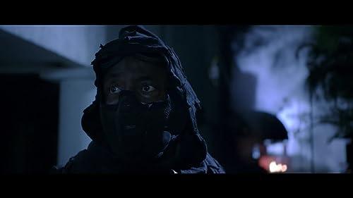 DEAD TRIGGER Official Trailer