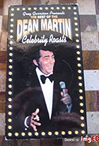 Primary photo for The Best of the Dean Martin Celebrity Roasts