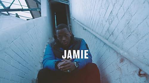 """Season 3: """"Jamie"""""""