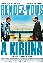 Rendezvous in Kiruna