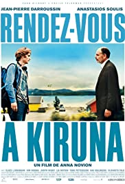 Rendezvous in Kiruna Poster