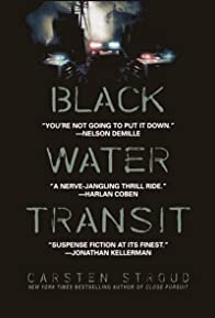 Primary photo for Black Water Transit