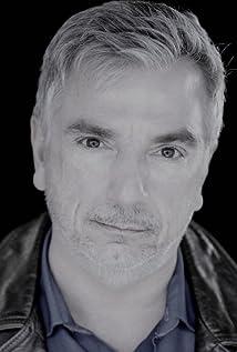 Richard Jutras Picture