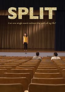 split movie hd free