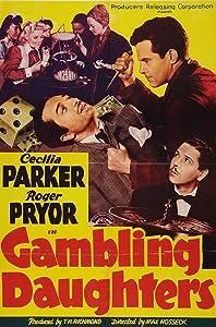 Gambling Daughters none