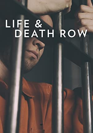 Where to stream Life and Death Row