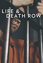 Life and Death Row