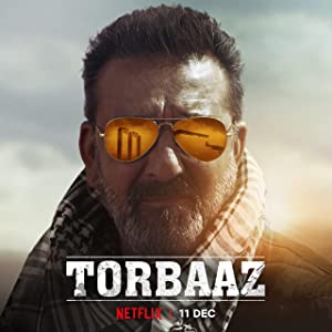 Torbaaz (2020) Full Movie HD