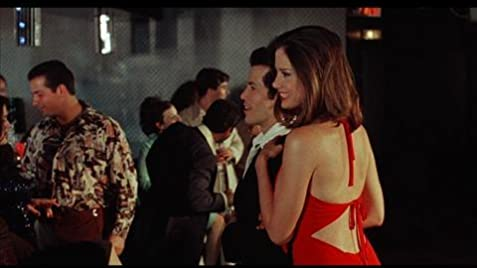 Porn star sam summers bio free videos-1029
