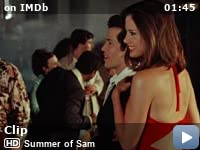 Summer Of Sam Orgy Mira Sorvino Free Videos Porn