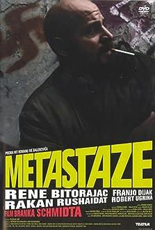 Metastases (2009)
