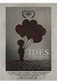 The Ides of Childhood