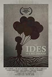 The Ides of Childhood Poster