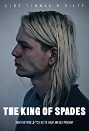 The King of Spades Poster