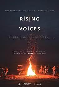 Rising Voices (2018)
