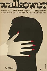 English movie to watch online for free Walkower Poland [hdv]