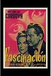 Fascinación (1950) filme kostenlos