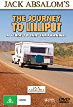 Road to Adventure with Jack Absalom: Journey to Lilliput