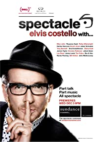 Primary photo for Spectacle: Elvis Costello with...