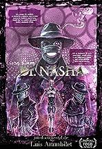 Dr. Nasha