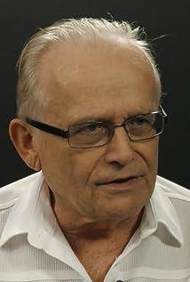 Jirí Svoboda Picture