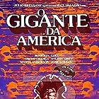 Rogéria and Jece Valadão in O Gigante da América (1978)