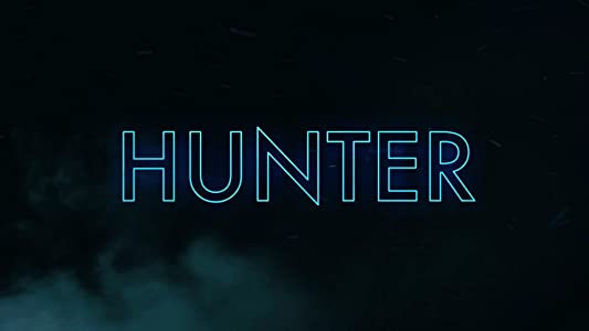 download di film utorrent gratis Hunter: Searching [BDRip] [Bluray]