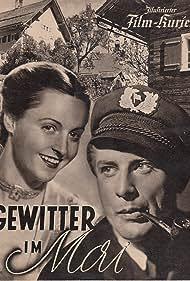 Gewitter im Mai (1938)