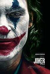 فيلم Joker مترجم