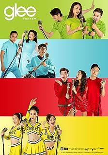 Glee Vietnam (2017)