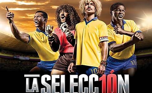 Hollywood movies website download La Selección - Episode 2.40 [640x960] [1680x1050] [avi]