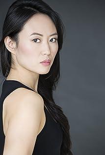 Chantelle Han Picture