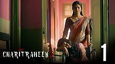 Charitraheen - Season 2 - IMDb