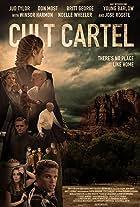 Cult Cartel