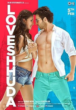 LoveShuda movie, song and  lyrics