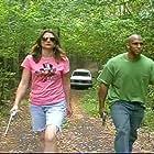 Ashley Fowler and Wasabi Jones in Bad People (2007)