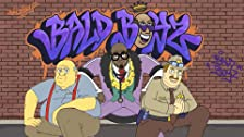Bald Boyz