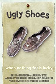 Ugly Shoes (2016)