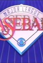MLB on CBS