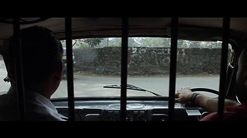 Oru Nalla Kottayamkaran (2019) Trailer