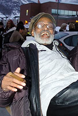 """Melvin Van Peebles Remembered by Son Mario: """"A Pioneer, a Maverick and One Cool Cat"""""""