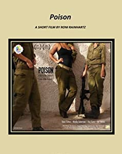 Direct download link movies Poison Israel [420p]
