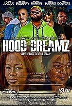 Hood Dreamz