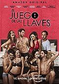 El Juego de las Llaves Season 1 (Complete)